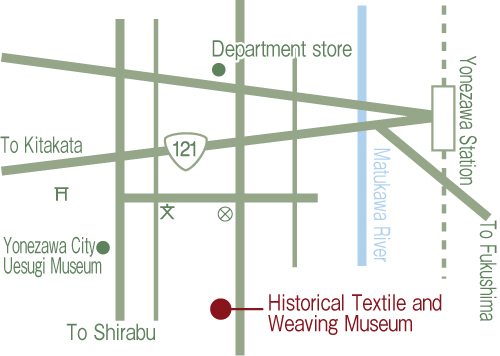 Historical Textile and Weaving Museum.jpg